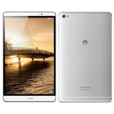"""Huawei M2 10"""" (2GB+16GB, no pen)"""