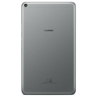 Huawei MediaPad T3 7.0 1/16 GB