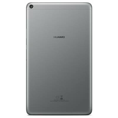 Huawei MediaPad T3 7.0 1/16 GB szürke