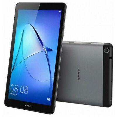 Huawei MediaPad T3 8.0 2/16 GB szürke