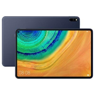 Huawei MatePad Pro 6/128 GB LTE szürke
