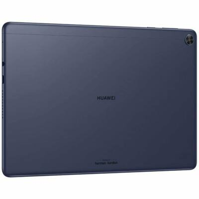 Huawei MatePad T10S 2/32 GB wifi kék