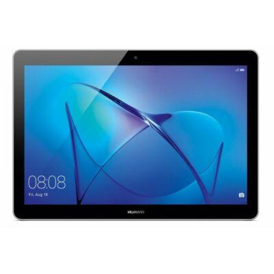 Huawei MediaPad M3 Lite 10.0 3/32 GB szürke