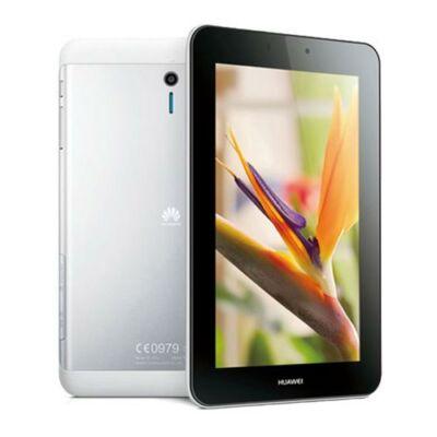 Huawei MediaPad T1 7.0 16 GB