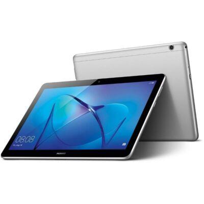 Huawei MediaPad T3 4G 10.0 2/16 GB szürke