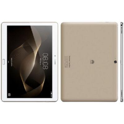 "Huawei M2 10"" (3GB+64GB, with pen)"