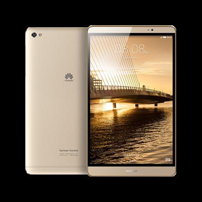 """Huawei M2 8"""" (3GB+32GB)"""