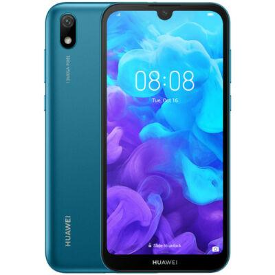 Huawei Y5 2019 Dual Sim kék