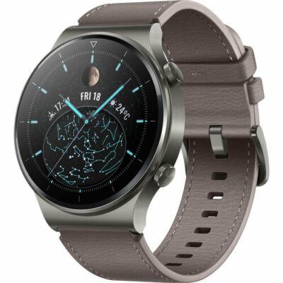 Huawei Watch GT 2 Pro 46mm szürke