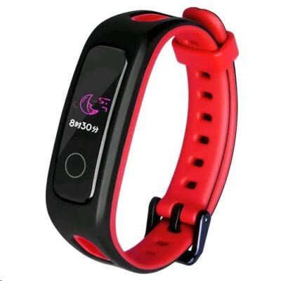 Huawei Honor Band 4 Running piros