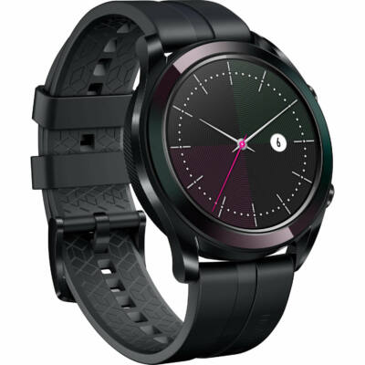 Huawei Watch GT Elegant fekete