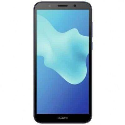 Huawei Y5 2018 Dual Sim fekete