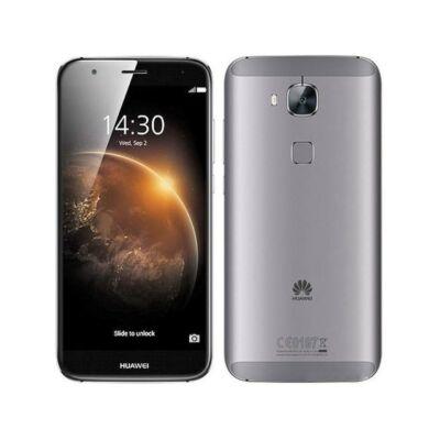 Huawei G8 16 GB