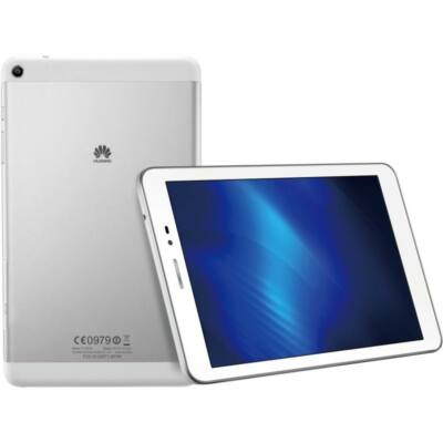 Huawei MediaPad T1 10.0 16 GB