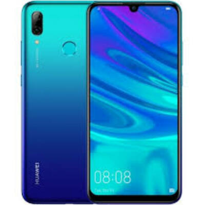 Huawei P Smart 2019 Dual Sim kék