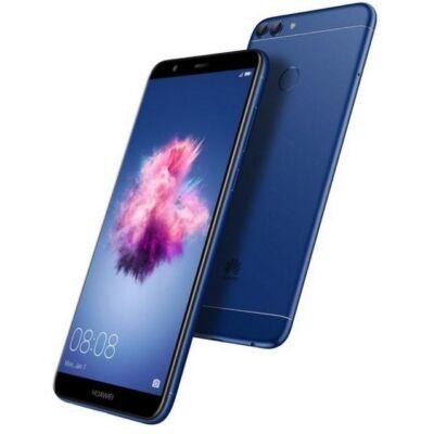 Huawei P Smart Dual Sim kék