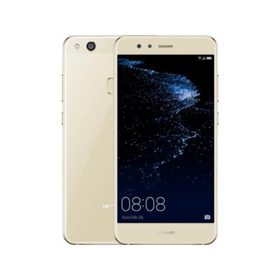 Huawei P10 Lite arany