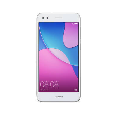 Huawei P9 Lite mini Dual Sim ezüst