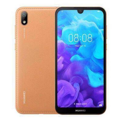 Huawei Y5 2019 Dual Sim barna