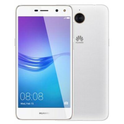 Huawei Y6 (2017) fehér