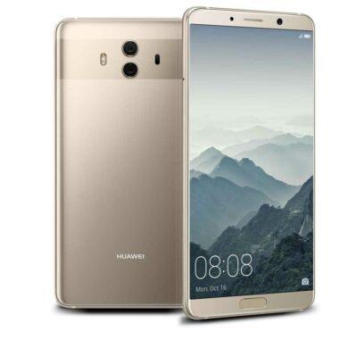 Huawei Mate 10 Pro Dual Sim arany