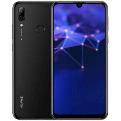 Huawei P Smart 2019 Dual Sim fekete