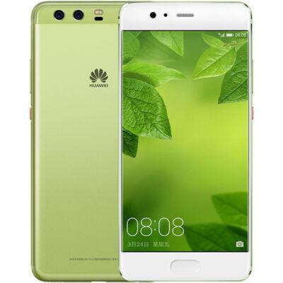 Huawei P10 Plus 128 GB zöld
