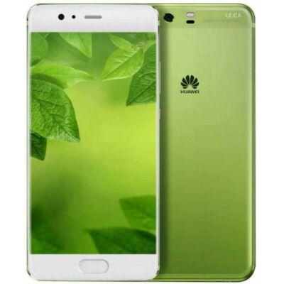 Huawei P10 Dual Sim zöld