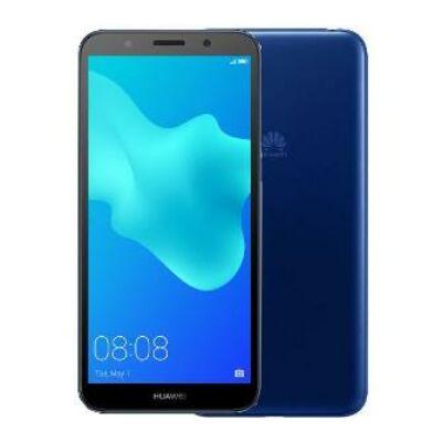 Huawei Y5 2018 Dual Sim kék