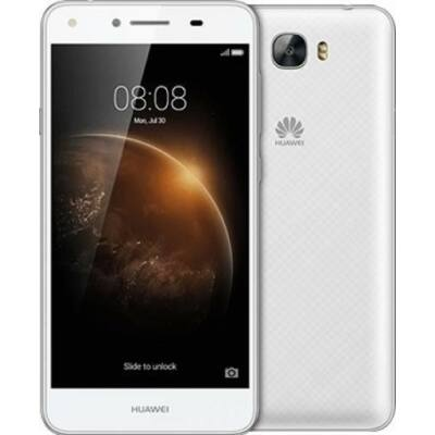 Huawei Y6 Compact