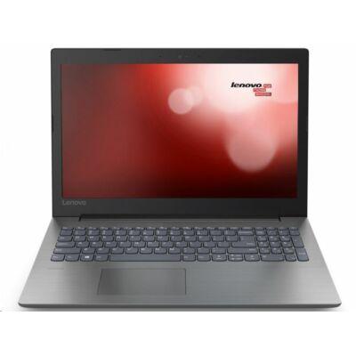 Lenovo IP 330-15AST 81D600J1HV fekete