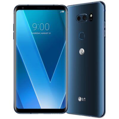 LG V30 H930 kék