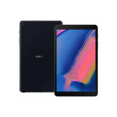 Samsung Galaxy TAB A 8.0 (2019) T295 32 GB LTE fekete