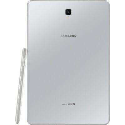 Samsung Galaxy Tab S4 10.5 T835 szürke