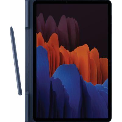 "Samsung Galaxy Tab S7 Plus 12.4"" T970 wifi kék"