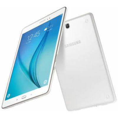 Samsung Galaxy TAB A 9.7 T555 16 GB fehér