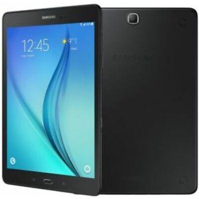 Samsung Galaxy TAB A 9.7 T555 16 GB fekete