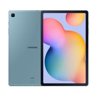 Samsung Galaxy Tab S6 Lite 10.4 64 GB P615 LTE kék