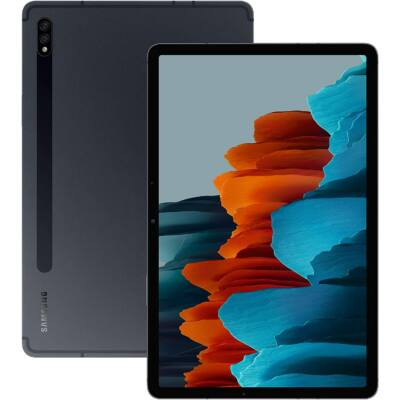 "Samsung Galaxy Tab S7 11"" 128 GB T870 wifi fekete"
