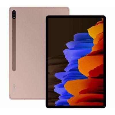 "Samsung Galaxy Tab S7 Plus 12.4"" T970 wifi bronz"