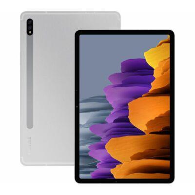 "Samsung Galaxy Tab S7 11"" 128 GB T875 LTE ezüst"