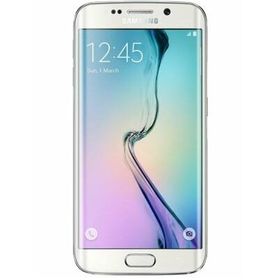 Samsung Galaxy S6 EDGE (LTE 64 GB)