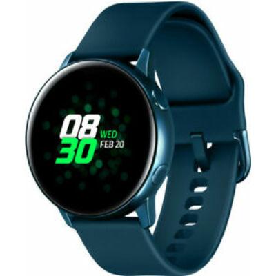 Samsung Galaxy Watch Active R500 zöld