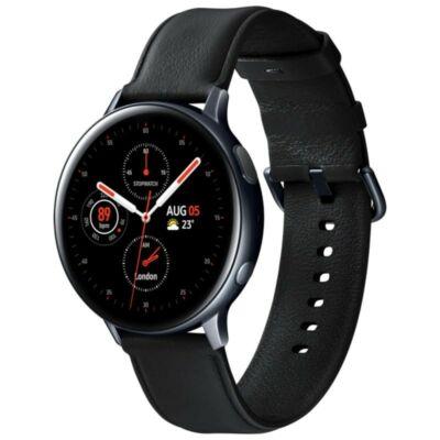 Samsung Galaxy Watch Active 2 44 mm (R825) LTE ezüst