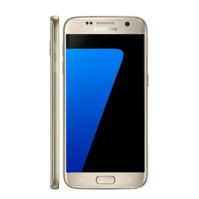 Samsung Galaxy S7 32 GB arany