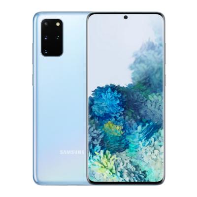 Samsung Galaxy S20+ G985 5G 128GB Dual Sim felhőkék
