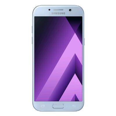 Samsung Galaxy A5 (2017) kék