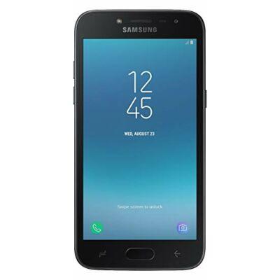 Samsung Galaxy J2 (2018) fekete