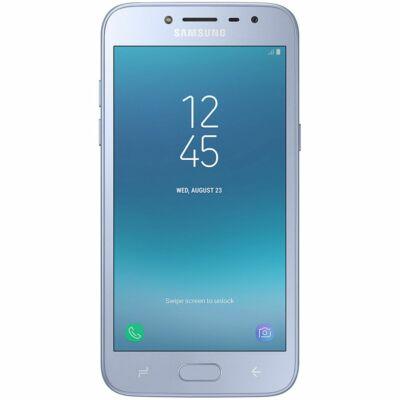 Samsung Galaxy J2 Pro (2018) Dual Sim kék