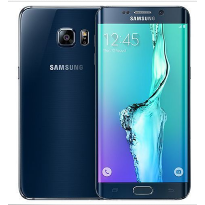 Samsung Galaxy S6 EDGE + (LTE 32 GB)